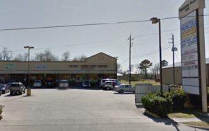 Talents Childcare Center - 8103 Creekbend Drive, Suite K Houston, TX 77071